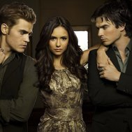 How Well Do You Know The Vampire Diaries