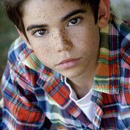 Are u good for  cameron boyce (girls only)