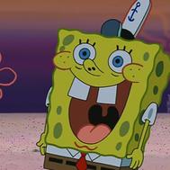 Do you know Spongebob?