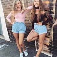 How well do you know The Rybka Twins?