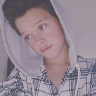 how well do you know jacob sartorius?