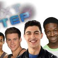 Which Boy From Tns Would Be Dating You?