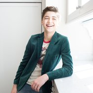 How well do you know Asher Angel? 👼♥✨