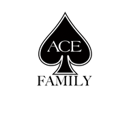 How well do you know the ACE Family?