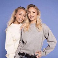 Are you Lisa or Lena