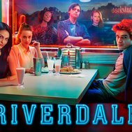 The riverdale