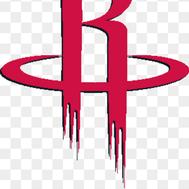Houston Rockets Quiz