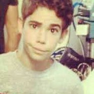 Cameron Boyce love or not love