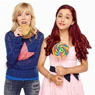 which sam and cat character are you!