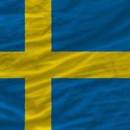 kan du svenska helt?