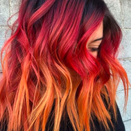 Which color should you dye your hair