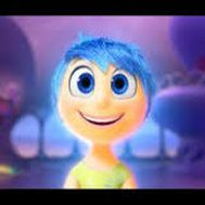 wich inside out carictor r u