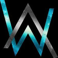How Well Do You Know Alan Walker