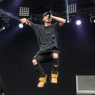 How well do you know NF the rapper!!!