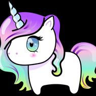 Are you a unicorn?