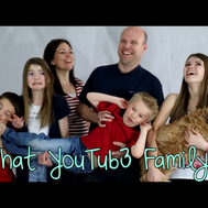 How well do you know thatyoutub3family?