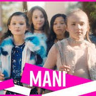 how well do you know the show mani - Quiz Me