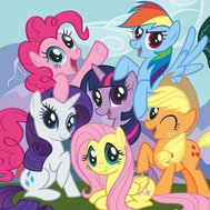 My Little Pony Quiz