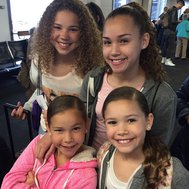 How well do you know HaschakSisters
