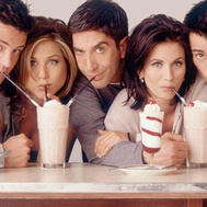 How well do you know the show friends?