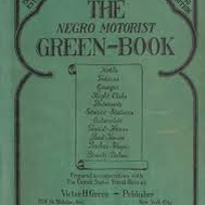The Green Book. Understanding the plot