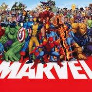 Mega Marvel Quiz!
