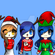 How well do you know itsfunneh and the krew?