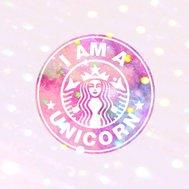 Do u know coffee