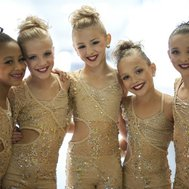 How Well Do You Know Dance Moms?