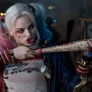 How well do you know Harley Quinn??