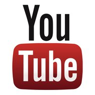 Are you fit to be a YOUTUBER?