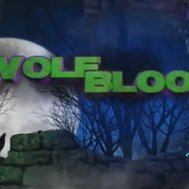 Wolfblood (2012) Quiz-Easy
