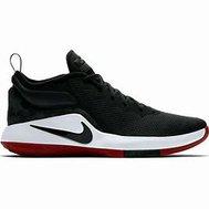 Name the shoe