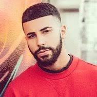 Adam saleh fan quiz
