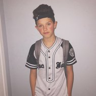 Is jacob sartorius your future boyfriend????