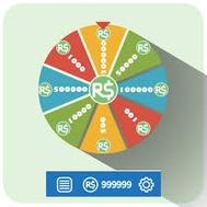 free robux codes 2020 quiz - free robux app 2020