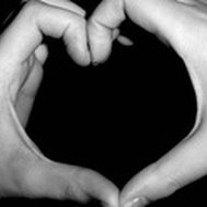 Gillar din kärlek dig?
