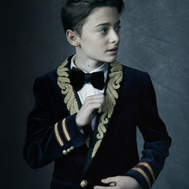 Would Noah Schnapp date you?
