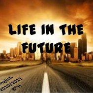 future life quiz
