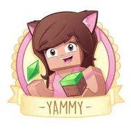 The yammy xox quiz