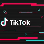 Free TikTok Likes 2020 Quiz - TikTok Free Followers, Fans, Likes