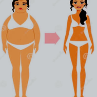 Are you fat or skinny ???