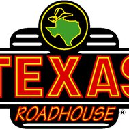 Texas Roadhouse Menu