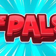 The NEW pals quiz ( pals quiz updated 2018)